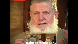 Syeikh Yusuf Estes™ | Why do Muslims Pray